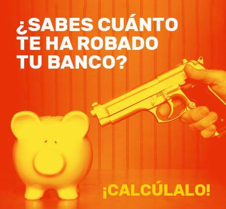 calculalo